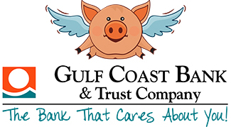 Grand Music Sponsored by Gulf Coast Bank