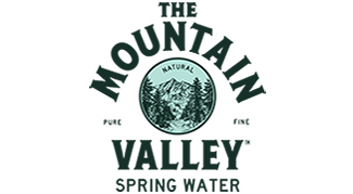 The Mountain Valley Spring Water